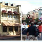 main street u s a fun facts 1 150x150 Main Street, U.S.A. Fun Facts!