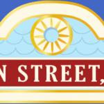 main street u s a fun facts 10 150x150 Main Street, U.S.A. Fun Facts!