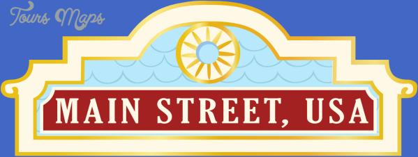 Main Street, U.S.A. Fun Facts!_10.jpg