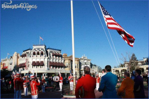 Main Street, U.S.A. Fun Facts!_4.jpg
