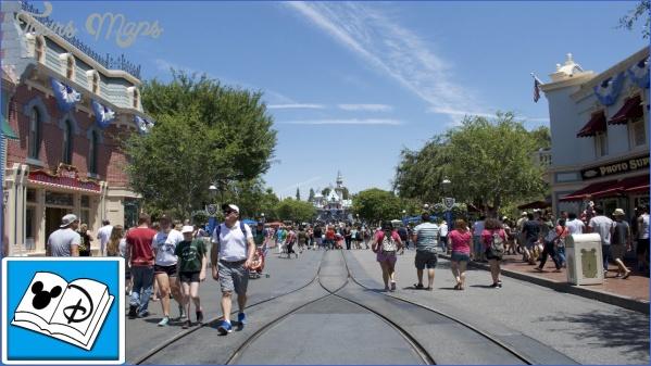 Main Street, U.S.A. Fun Facts!_6.jpg