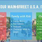 main street u s a fun facts 7 150x150 Main Street, U.S.A. Fun Facts!