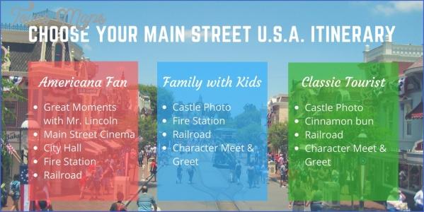 Main Street, U.S.A. Fun Facts!_7.jpg