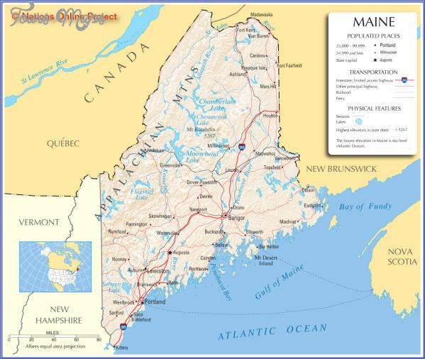 Maine Map_12.jpg