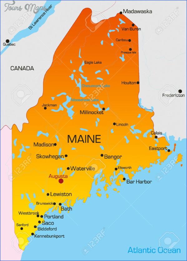 Maine Map_14.jpg