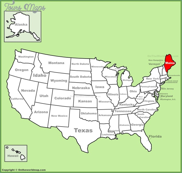 Maine Map_5.jpg
