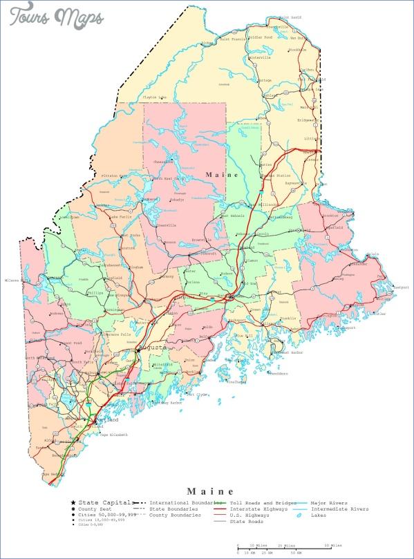 Maine Map_6.jpg