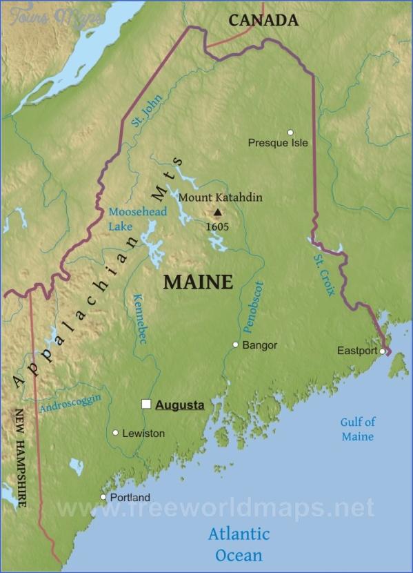 Maine Map_9.jpg