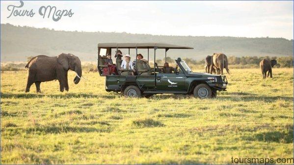 Masai Mara_0.jpg