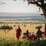 masai mara 1 150x150 Masai Mara