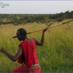 masai mara 10 150x150 Masai Mara