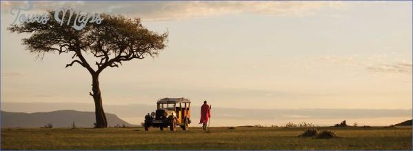 masai mara 8 Masai Mara