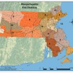 massachusetts map 10 150x150 Massachusetts Map