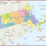 massachusetts map 3 150x150 Massachusetts Map
