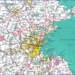 massachusetts map 6 150x150 Massachusetts Map