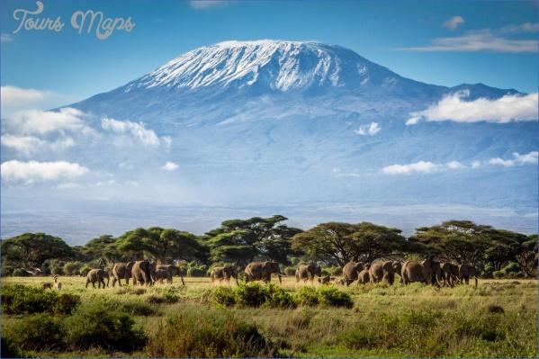 Mount Kilimanjaro_0.jpg