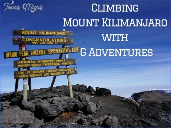 Mount Kilimanjaro_10.jpg
