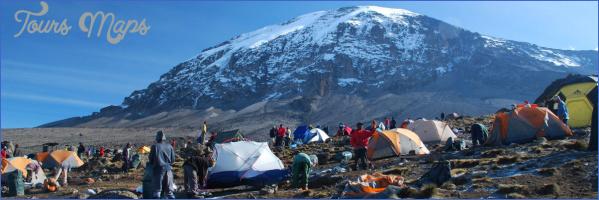 Mount Kilimanjaro_13.jpg