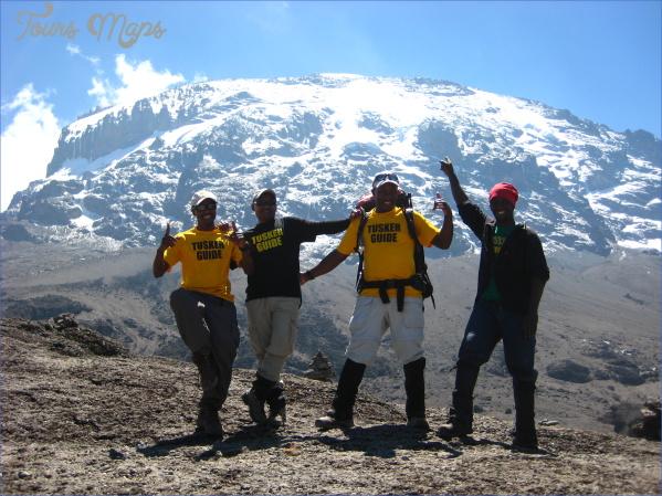 Mount Kilimanjaro_14.jpg