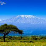 Mount Kilimanjaro_15.jpg