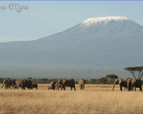 Mount Kilimanjaro_2.jpg