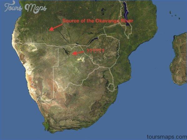 Okavango Delta_0.jpg