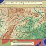 pennsylvania map 13 150x150 Pennsylvania Map
