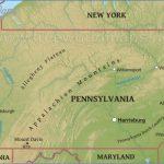 pennsylvania map 3 150x150 Pennsylvania Map