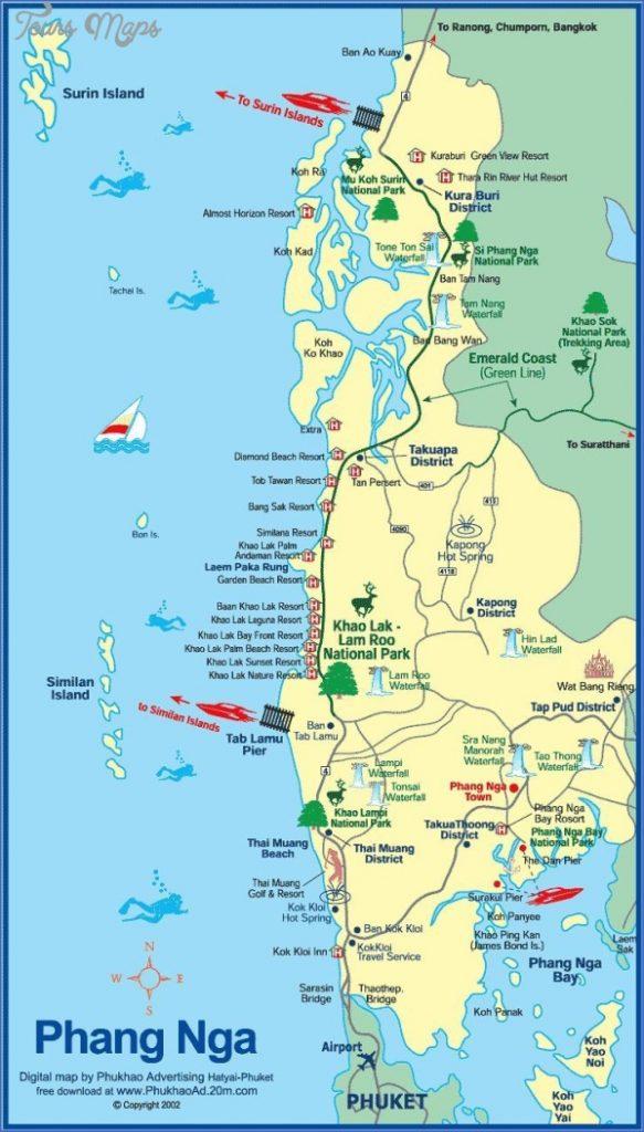 PRACTICAL TRAVEL MapS BANGKOK & CHIANG MAI_12.jpg