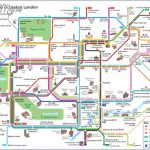 practical travel maps london 10 150x150 PRACTICAL TRAVEL MapS LONDON