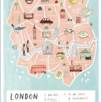 practical travel maps london 13 150x150 PRACTICAL TRAVEL MapS LONDON