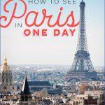 practical travel maps paris 1 150x150 PRACTICAL TRAVEL MapS PARIS