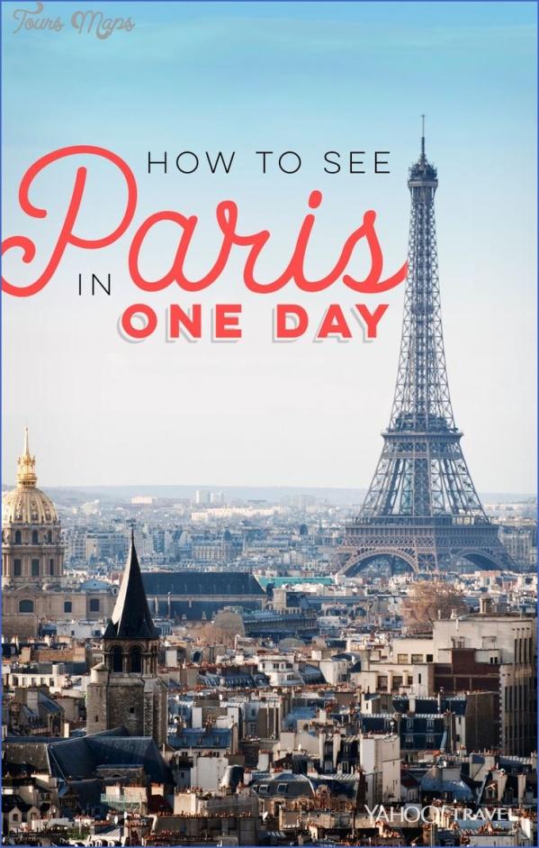 practical travel maps paris 1 PRACTICAL TRAVEL MapS PARIS