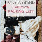 practical travel maps paris 12 150x150 PRACTICAL TRAVEL MapS PARIS