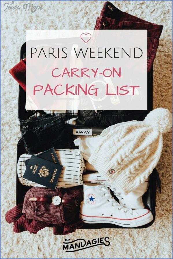 practical travel maps paris 12 PRACTICAL TRAVEL MapS PARIS