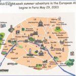 practical travel maps paris 2 150x150 PRACTICAL TRAVEL MapS PARIS