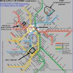 practical travel maps paris 3 150x150 PRACTICAL TRAVEL MapS PARIS