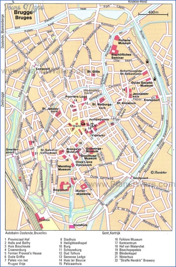 practical travel maps paris 4 PRACTICAL TRAVEL MapS PARIS