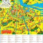 practical travel maps paris 6 150x150 PRACTICAL TRAVEL MapS PARIS