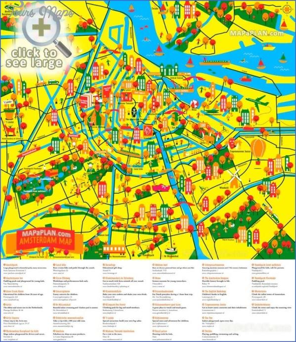 practical travel maps paris 6 PRACTICAL TRAVEL MapS PARIS