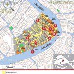 practical travel maps venice 0 150x150 PRACTICAL TRAVEL MapS VENICE