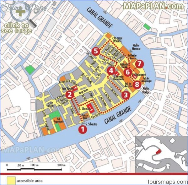 PRACTICAL TRAVEL MapS VENICE_0.jpg