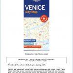 practical travel maps venice 10 150x150 PRACTICAL TRAVEL MapS VENICE