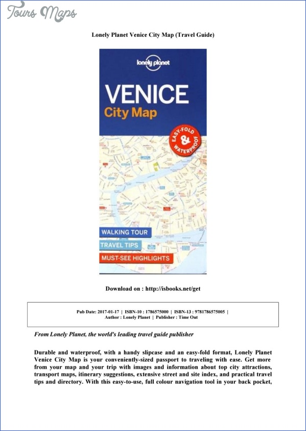 PRACTICAL TRAVEL MapS VENICE_10.jpg