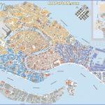 practical travel maps venice 11 150x150 PRACTICAL TRAVEL MapS VENICE