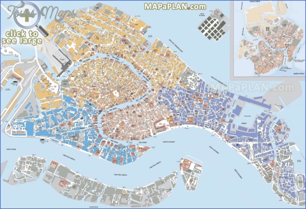 PRACTICAL TRAVEL MapS VENICE_11.jpg