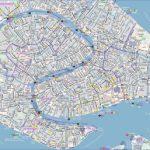 practical travel maps venice 12 150x150 PRACTICAL TRAVEL MapS VENICE