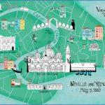practical travel maps venice 13 150x150 PRACTICAL TRAVEL MapS VENICE