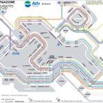 practical travel maps venice 4 150x150 PRACTICAL TRAVEL MapS VENICE