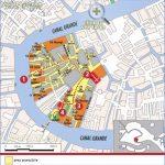 practical travel maps venice 5 150x150 PRACTICAL TRAVEL MapS VENICE